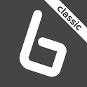 busybusy Classic icon