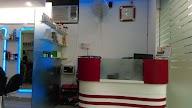 Shilpi Gorgeaous Unisex Salon photo 2
