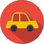 Find My Car :Parking Reminder