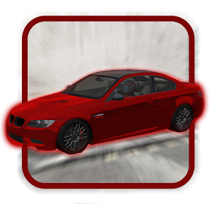 Traffic Car Missions for PC and MAC