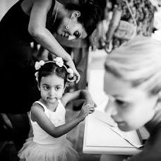 Wedding photographer Frédéric Bayle (bayle). Photo of 01.09.2015