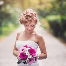 Wedding photographer Pavel Romanov (promanov). Photo of 10.12.2013