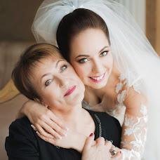 Wedding photographer Nataliya Tyumikova (tyumichek). Photo of 22.06.2017