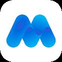 Moneezy – Lån penge online icon
