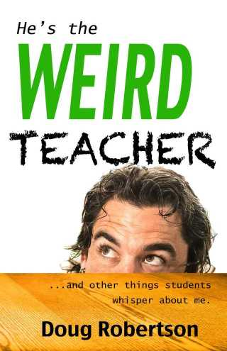 Doug's Book Cover half resized.jpg