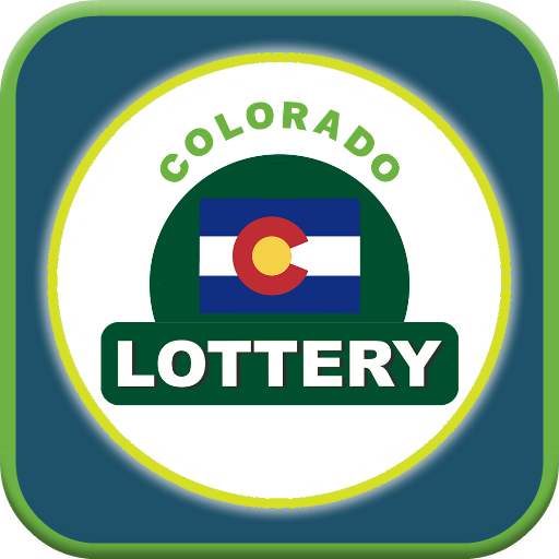 Colorado Lottery Results - Apps on Google Play
