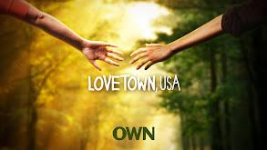 Oprah Returns to Lovetown thumbnail
