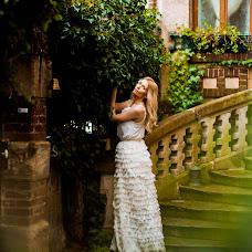 Wedding photographer Valentin Valentinov (Walfson). Photo of 07.04.2015