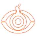 Specter Ghost Eyecon icon
