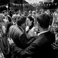 Wedding photographer Elena Haralabaki (elenaharalabaki). Photo of 21.03.2017