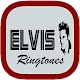 Download ELvis All Ringtones Cool For PC Windows and Mac