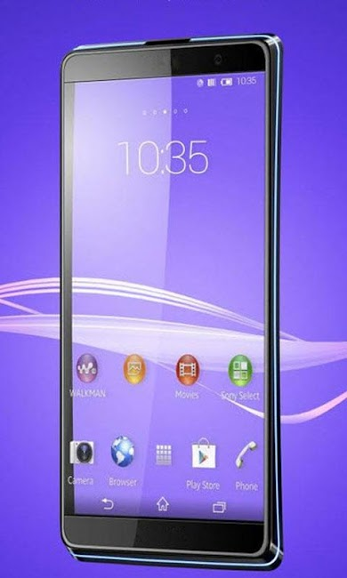 #11. Transparent Screen Wallpaper (Android)