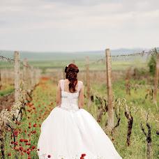 Wedding photographer Andrey Tatarashvili (LuckyAndria). Photo of 26.04.2018