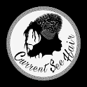 Current-See-Hair LLC icon