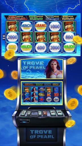 Grand Jackpot Slots - Pop Vegas Casino Free Games 1.0.9 8