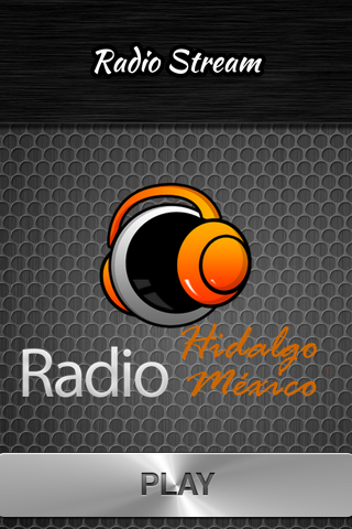 Radio Hidalgo México