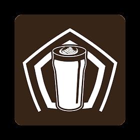 Пинта Кофе