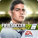 ZZSunset FIFA Soccer: Prime APK