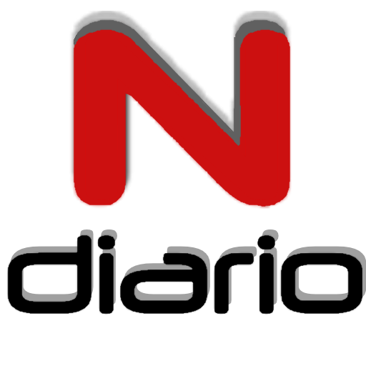 Neuquén Diario file APK for Gaming PC/PS3/PS4 Smart TV