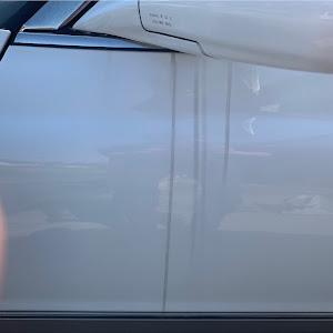 チェイサー GX81 アバンテのカスタム事例画像 Μ〇Riさんの2020年04月14日12:28の投稿