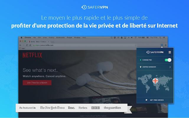 sites de rencontre gratuits sans IP Speed datation Afrique du Sud