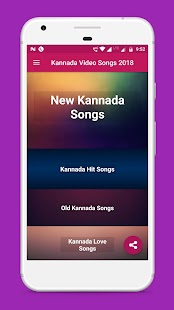 Kannada Videos 2018 - All Kannada Movie Songs - náhled