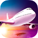Take Off The Flight Simulator - Androidアプリ