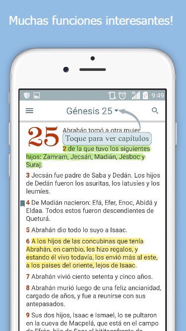 Descargar Gratis Biblia Latinoamericana Catolica Para Pc
