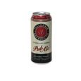 Logo of Tallgrass Pub Ale