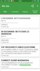 CORRECT SCORE CHANNEL MEGA JACKPOT PREDICTION - VIVO IPL 2019 Match