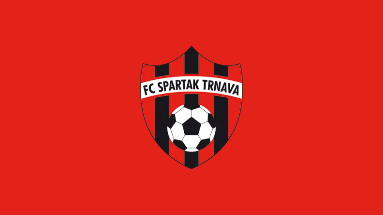 Watch FC Spartak Trnava live