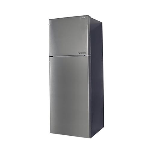 Tủ-lạnh-Sharp-Inverter-241-lít-SJ-X251E-DS-3.jpg