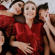 Wedding photographer Aleksey Zavedeev (zavedeev). Photo of 08.05.2018