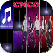 Tải Game CNCO Piano Hits