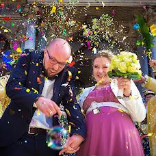 Hochzeitsfotograf Katrin Küllenberg (kllenberg). Foto vom 04.05.2017