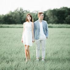 Wedding photographer Aleksandr Yalovega (YalovegaPh). Photo of 15.07.2016