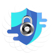 Super AppLock - App Lock for All Apps