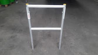 Picture of a CUSTERS 9501200122 - TE KOOP 86 STUKS