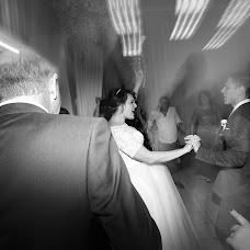 Wedding photographer Ivan Karchev (karchev). Photo of 19.03.2017