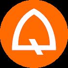 quick-mix Sortiment icon