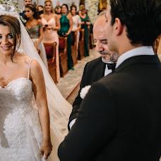Wedding photographer Marcell Compan (marcellcompan). Photo of 20.09.2017