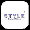 Style Immobiliare icon