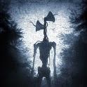 Siren Head : Once Again! icon