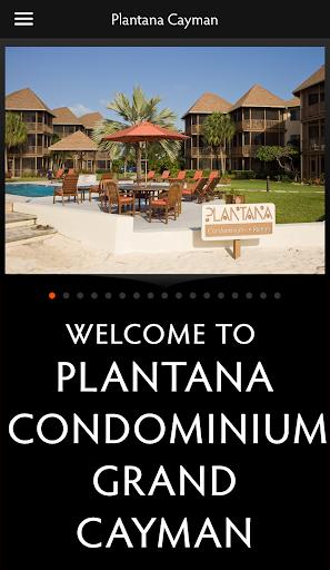 Plantana Cayman