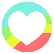 Rainbow Love: Rainbow Photo Filters And Art Editor
