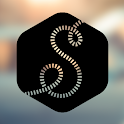 Soundtrails icon