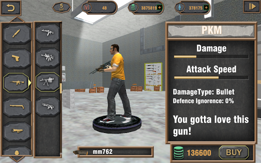 City theft simulator apktram screenshots 8