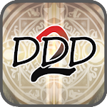 DeckDeDungeon2 icon
