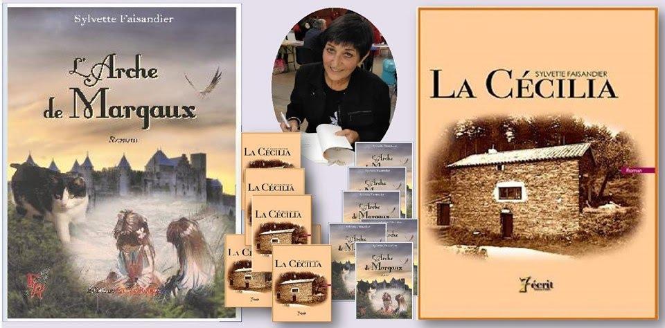 Photo pour vidéo La Cécilia et L Arche de Margaux.jpg