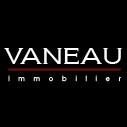 Logo de AGENCE VANEAU